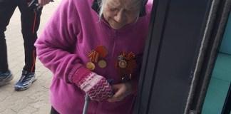 пенсионер, ветеран, нищета, пенсии