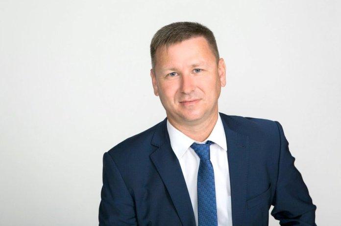 Игоря Кучерявого схватила СБУ. Фото: atr.ua