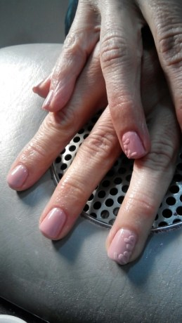 rosis-nails-work1