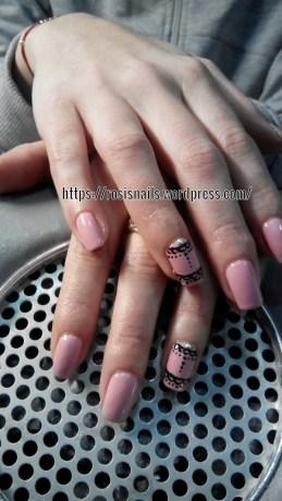 rosis-nails-work4