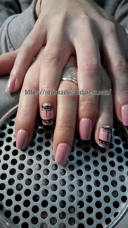 rosis-nails-work5