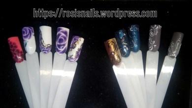 rosiss-nails5