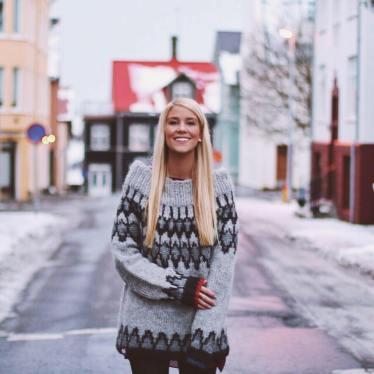 asa-steinarsdottir-bsc-i-verkfraedi-og-tolvunarfraedi