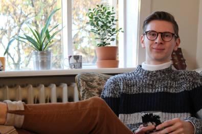 kari-arnarsson