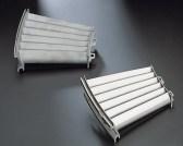 aero parts (2)
