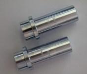 Blast gun parts (1)