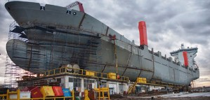 shipbuilding2938x450