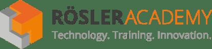 Logo_Roesler_Academy_final