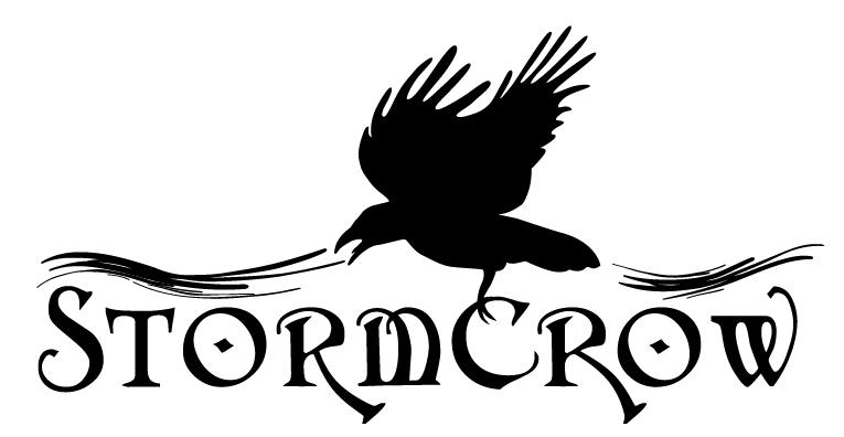 stormcrow-logo