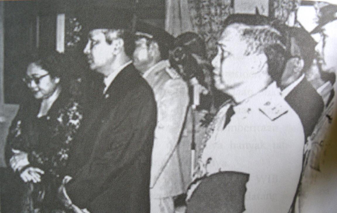 Soeharto - Tien di Yaso2