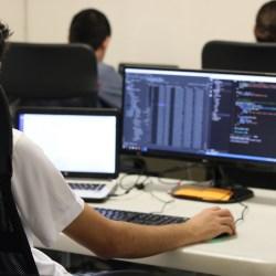 Desarrollo de software en Hermosillo