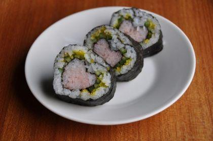 sushi art (14)