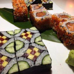 sushi art (17)