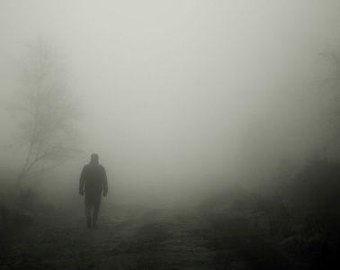 Samobójstwo - wywarcie wrażenia na otoczeniu