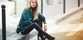 4 rodzaje butów, które powinnaś mieć w tym sezonie