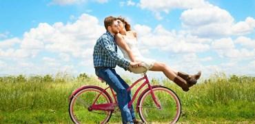 Jak kupić nowy rower nawet o połowę taniej? Najmodniejsze rowery miejskie dla dorosłych i dzieci!