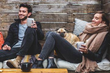 Jak spędzać czas wolny dbając o swoje samopoczucie?