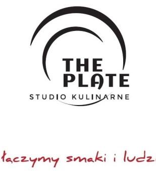 Warsztaty kulinarne Warszawa. The Plate - Studio Kulinarne