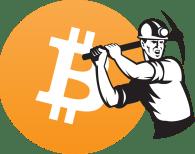 Kopalnia Bitcoina