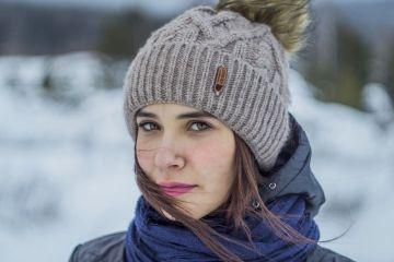Aktywni zimą - jak poprawić odporność? [PR]