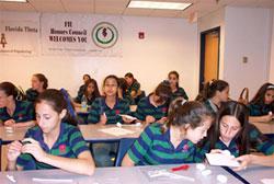 učiteľ datovania študent v Modesto datovania Latina 101