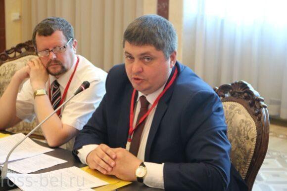 08 Геращенко и Крамаренко