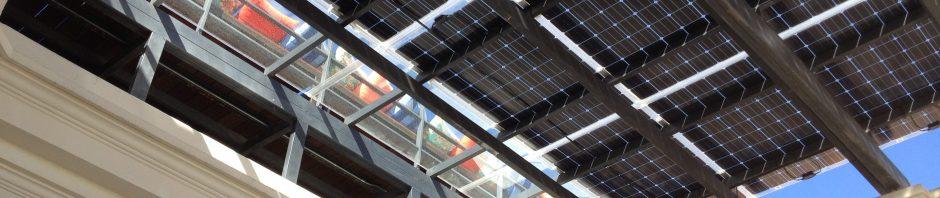 quito-solar-2 | Ross Baldick Consulting