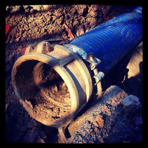 National Broadband Network = big fat pipe...