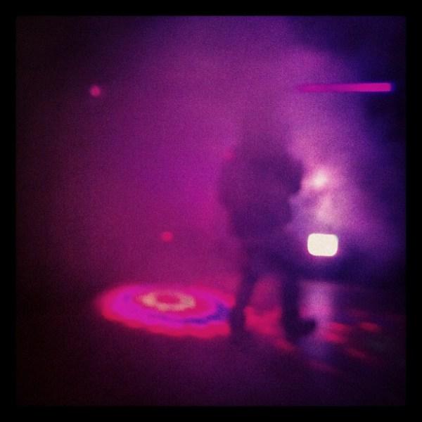 Club Night (early) @TheArmidaleClub