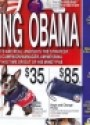 selling-obama-cover