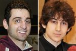 Boston-Bombers