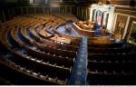 U.S. Congress On Vacation