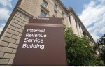 IRS-Building1