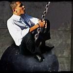 Obamacare Destroying Health Security