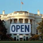 White-House-open