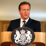 World Leaders Differ On ISIS