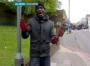 islamic_asshole_terrorist