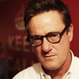 joe_scarborough1