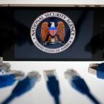 NSA Spying On Terrorists?