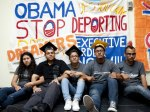 obama-stop-deporting-dreamers-ap