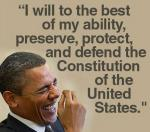 obama_constitution_negative_liberties
