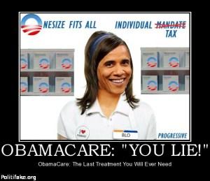 obamacare-you-lie-obama-politics-1341488584
