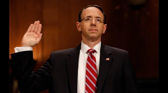 Mueller Investigation Exposed