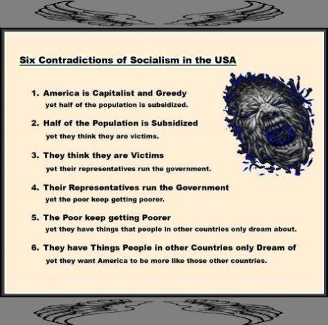 six-congradictions-of-socialism