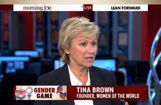 tina_brown