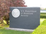 us-department-of-homeland-security-office_tombstone