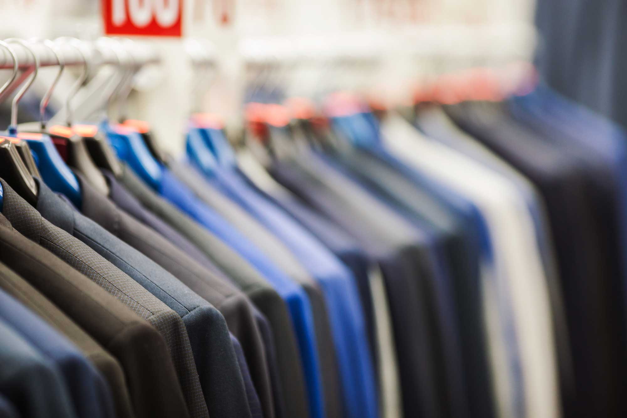 suits_and_sportcoats_at_ross_cleaners
