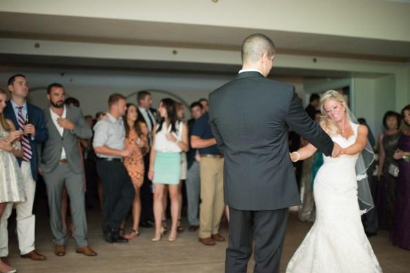 Best of Wedding (31 of 59)