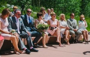 alexis-bergen-wedding_-223-of-607