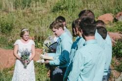 barker-wedding-303-of-901